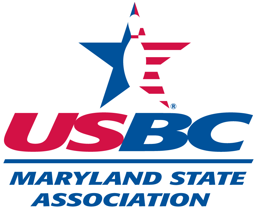 Maryland State USBC Association